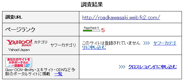 bl-p124.jpg