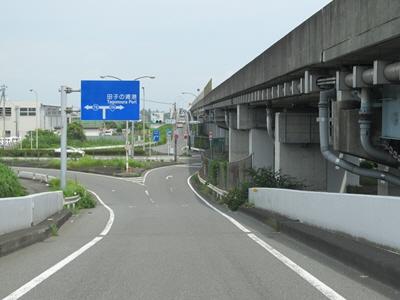 bl-p427ac.jpg