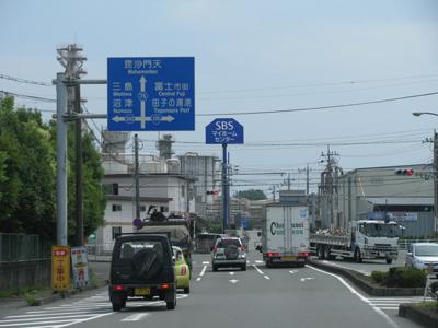 bl-p427fa.jpg