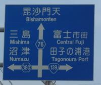 bl-p427fb.jpg