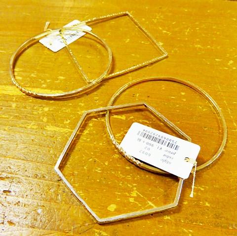 2015-06-03 ホーク 2連ブレス 1
