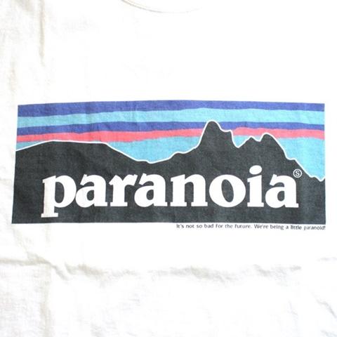 2015-06-13 6テン2ozオリジナル半袖プリントTシャツ(Paranoia) 2