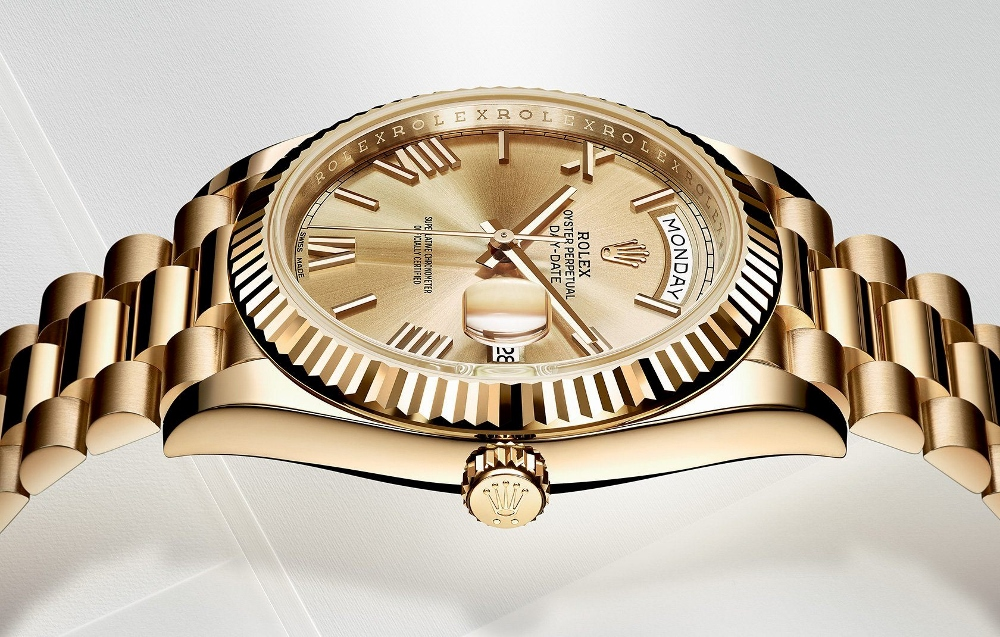 new-oyster-perpetual-day-date-401570161839948N1w (1000x637)