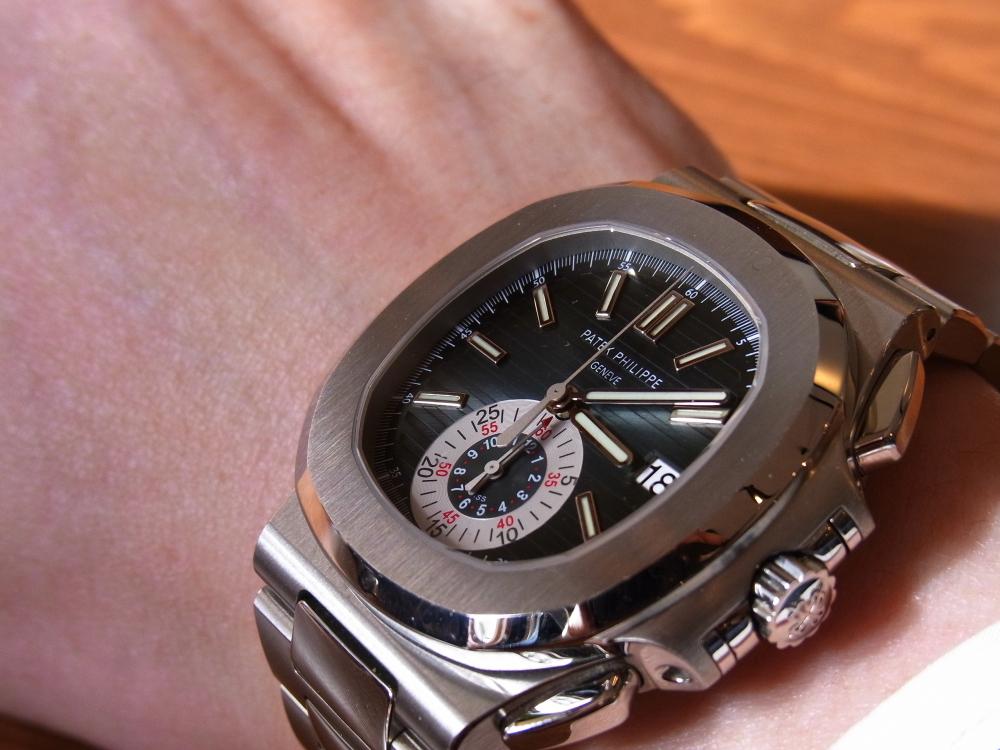 M RIMG132520111104