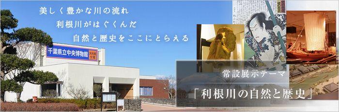 中央博物館