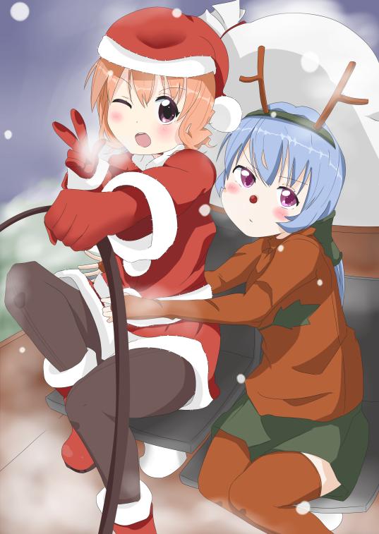 SnapCrab_NoName_2014-12-18_3-12-40_No-00.png