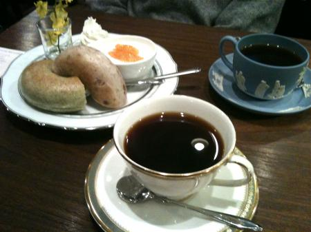 150121coffee.jpg