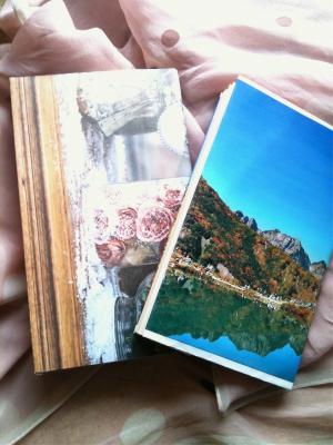 150129books.jpg
