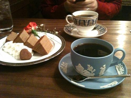 150401coffee.jpg