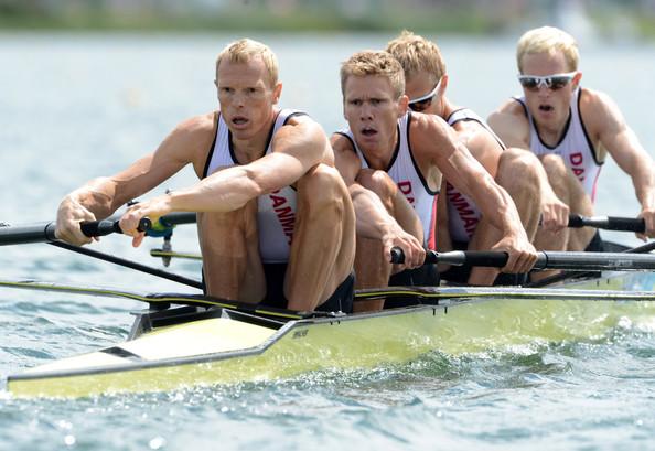Olympics+Day+6+Rowing+ZbMEwwpfAYHl.jpg