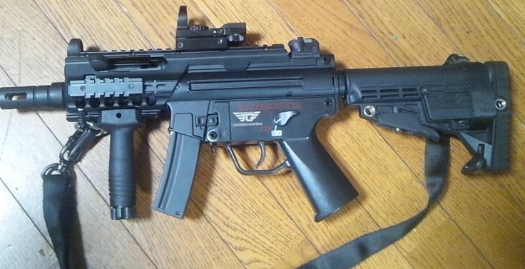 MP5K-20150411.jpg