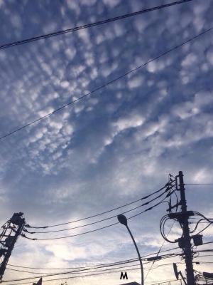 20150525191920cdb.jpg