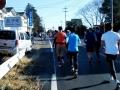 はが路ふれあいマラソン11