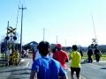 はが路ふれあいマラソン13