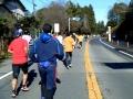 はが路ふれあいマラソン17