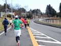 はが路ふれあいマラソン21