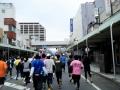 桐生掘マラソン5
