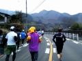 桐生掘マラソン7