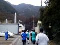 桐生掘マラソン9