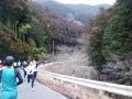 桐生掘マラソン10