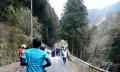 桐生掘マラソン2