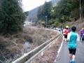 桐生掘マラソン11