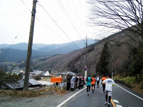 桐生掘マラソン12
