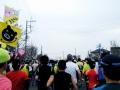 古河はなももマラソン-5