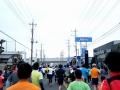 古河はなももマラソン-6