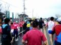 古河はなももマラソン-9