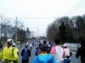 古河はなももマラソン-10
