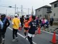 古河はなももマラソン-14