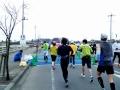 古河はなももマラソン-16