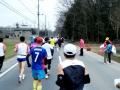 古河はなももマラソン-18