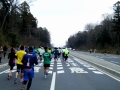 古河はなももマラソン-19