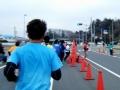 古河はなももマラソン-21