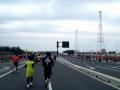 古河はなももマラソン-23
