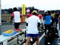 古河はなももマラソン-24