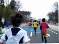 古河はなももマラソン-26