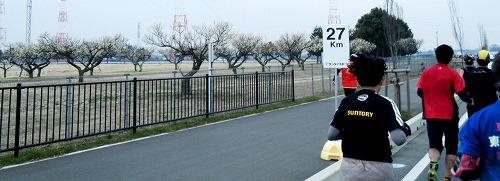 古河はなももマラソン-28
