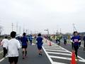 古河はなももマラソン-31
