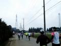 古河はなももマラソン-34