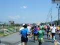 鹿沼さつきマラソン8