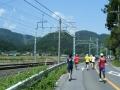 鹿沼さつきマラソン17