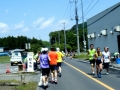 鹿沼さつきマラソン18