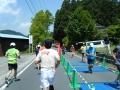 鹿沼さつきマラソン19