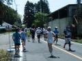 鹿沼さつきマラソン20