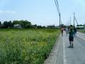 鹿沼さつきマラソン22