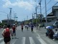 鹿沼さつきマラソン24