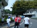 鹿沼さつきマラソン26
